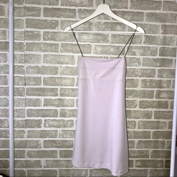 price drop!💜URBAN OUTFITTERS LILAC MINI DRESS